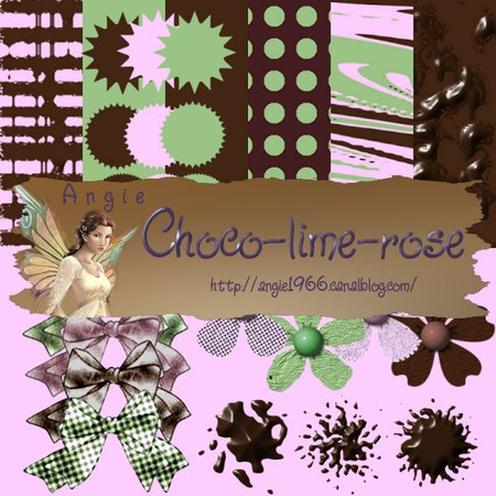 preview_choco_lime_rose