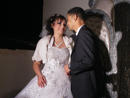 mariage_Marie_208