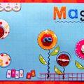 Magy85 [1600x1200]
