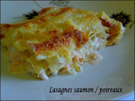 lasagnes_ret