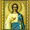 Quelles formes apparentes prennent les anges qui viennent messagers sur terre ?