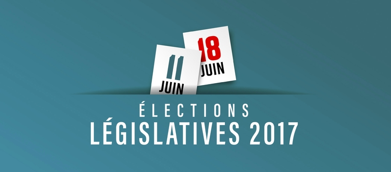 Elections-legislatives-upr-2017