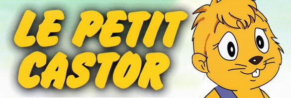 Petit_Castor_header