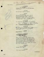 2017-06-26-Hollywood_auction_89-PROFILES-lot870k