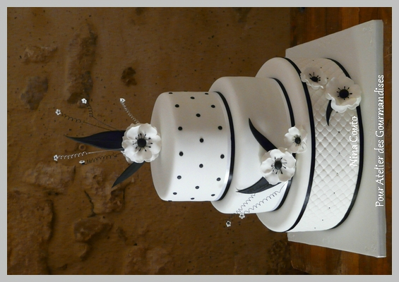 wedding chateau montpellier