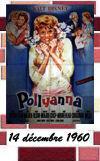 pollyanna_france