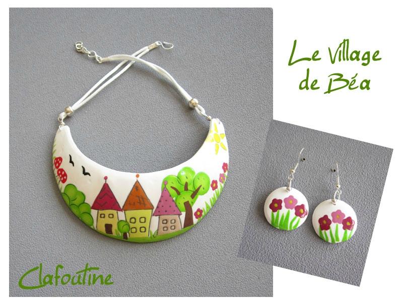Le-village-de-béa+