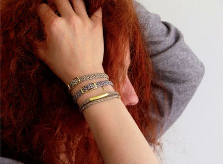 bracelet_rescue_me