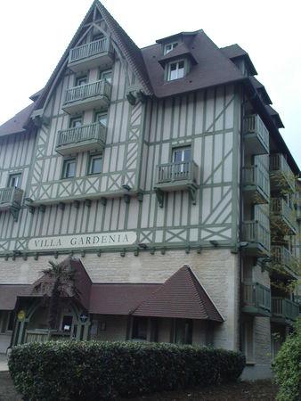 Deauville_078