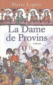 LA_DAME_DE_PROVINS