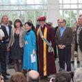 16 èmes Journées du Livre et du Vin de Saumur