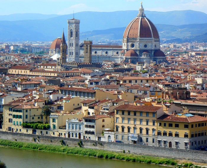 Florence (9)