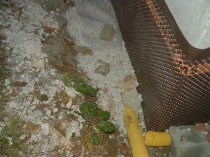 Drainage terrassement (1)