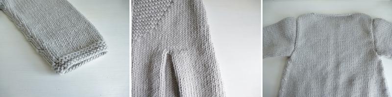 veste camille (2)