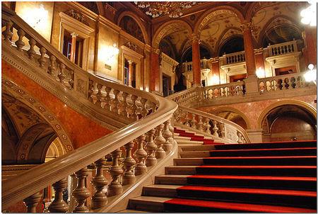 state_opera_house