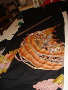 kimononamoa