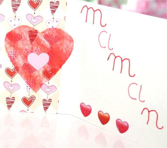 Carte fête des mères6