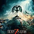 [critique] (6.5/10) jeruzalem par giannus le cactus
