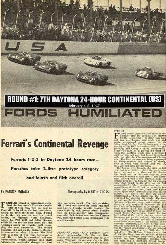1967-Daytona-412 P_330 P 4_330 P3 4-arrivee-04-b