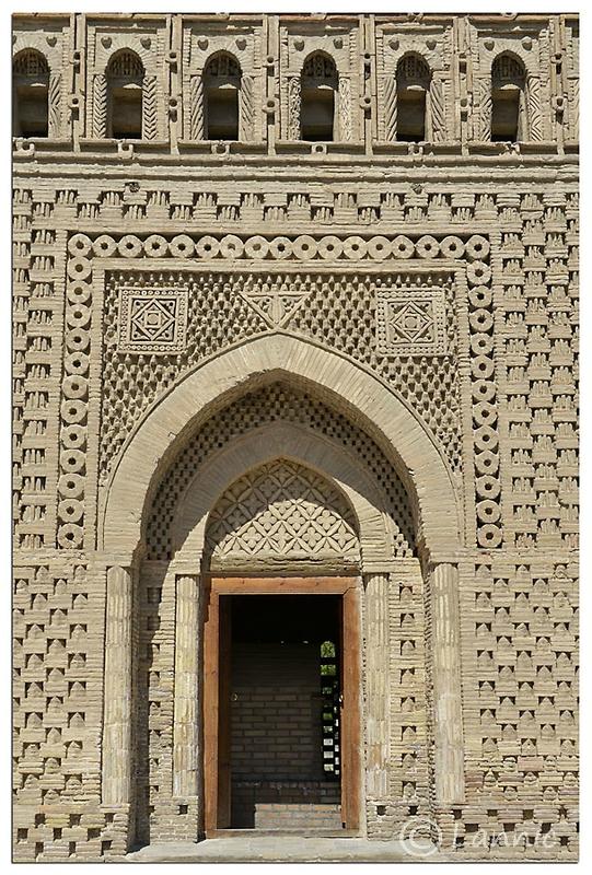 Ouzbekistan_205