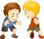 28270036-illustration-avec-deux-garcons-qui-se-battent