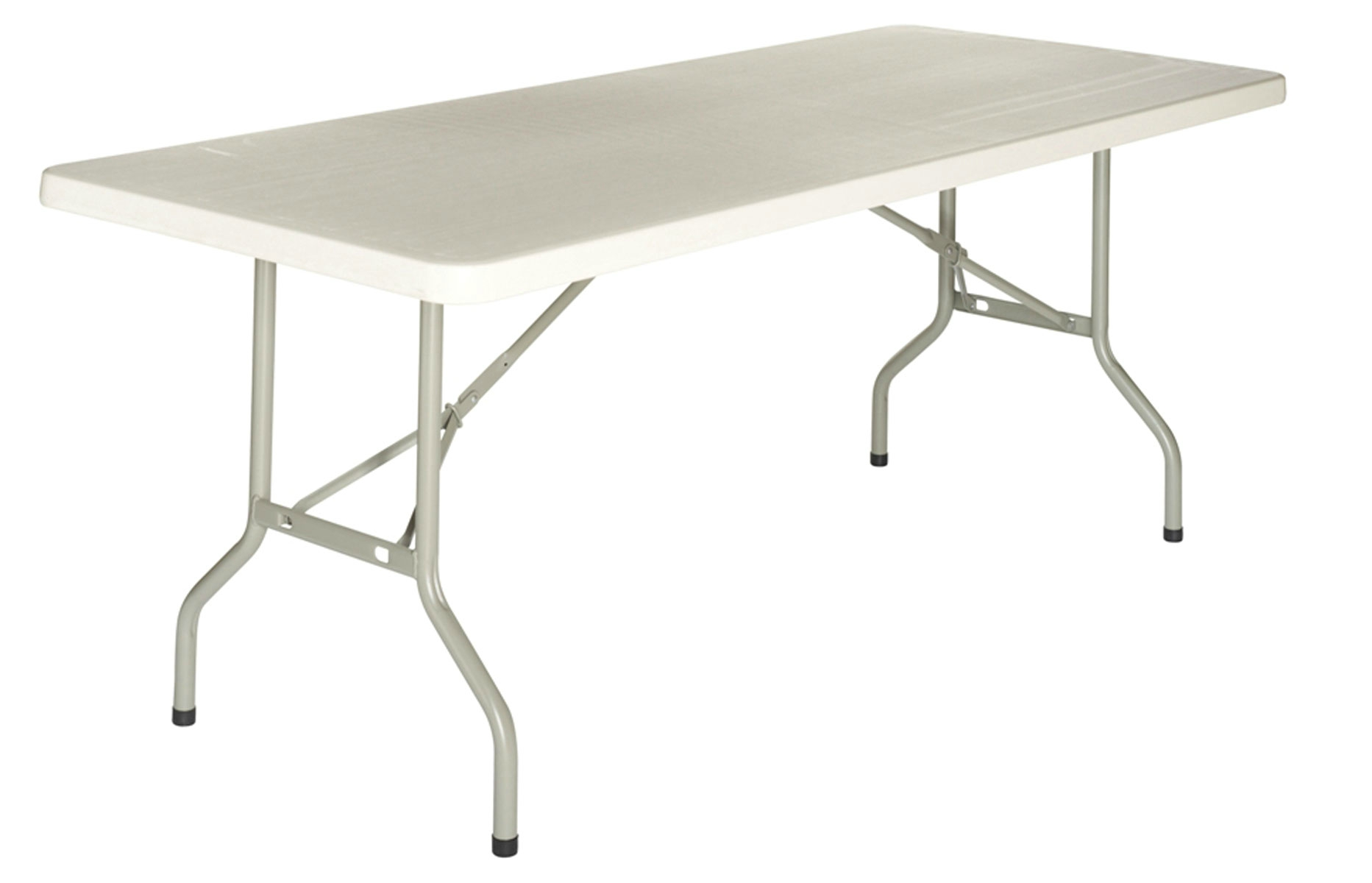 Poulet lou table louer le 138 for Table de jardin pliante plastique