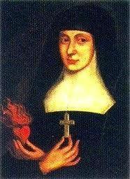 Anne-Madeleine Rémusat