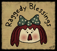 RaggedyBlessings