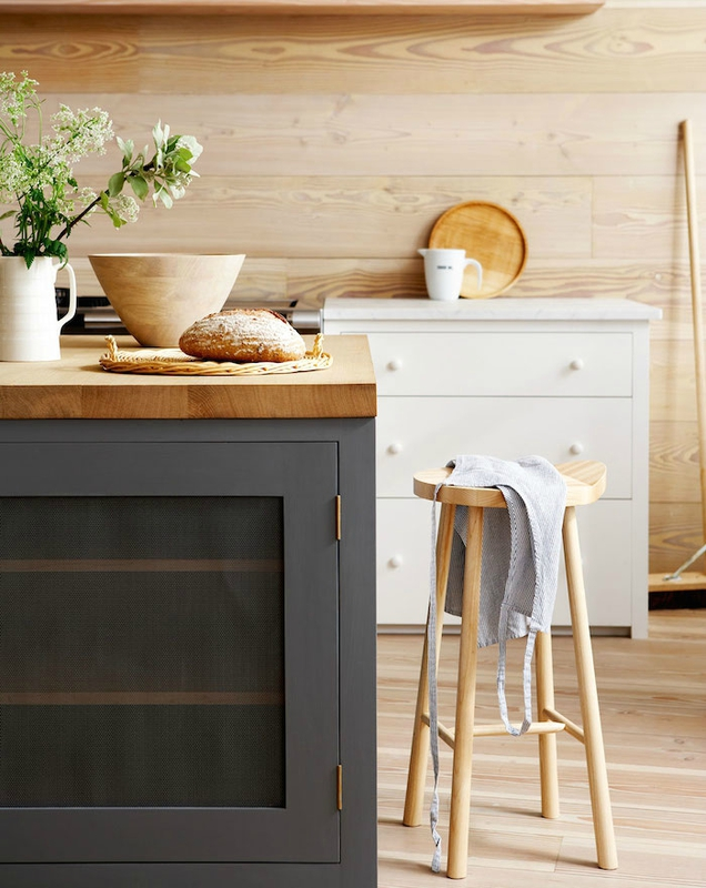 wood-and-grey-style-sara-emslie-photo-rachel-whiting