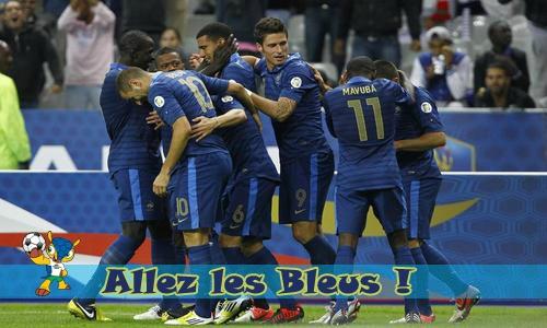 Calendrier-Equipe-de-France-2014