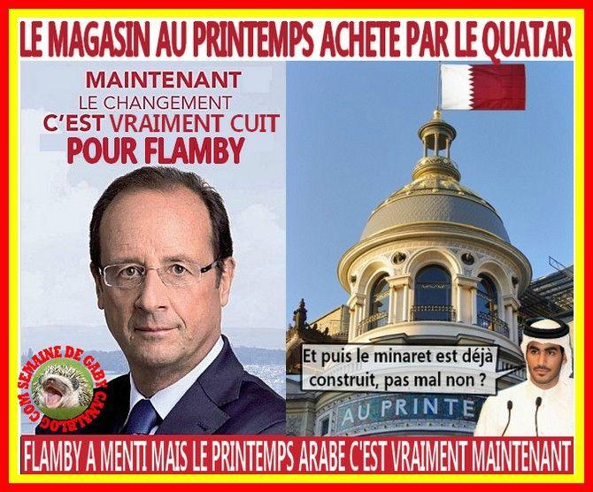 Site de rencontre belge ado gratuit image 3