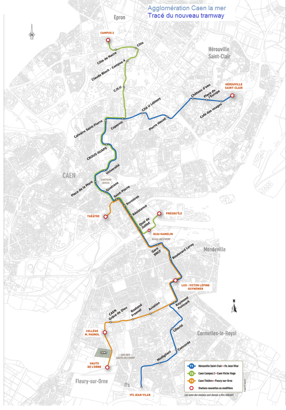 plan-tram-caen