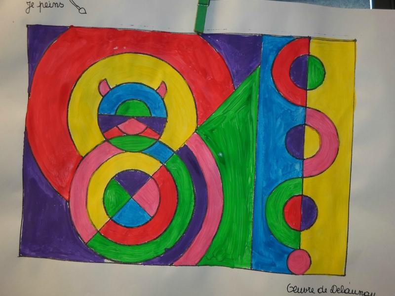formes g om triques blog de madame margareth 7 la