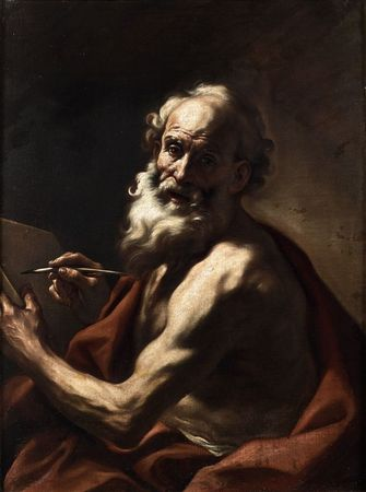 giovanni_battista_beinaschi_saint_jerome_1340096695739389
