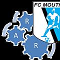 Samedi 22 avril 2017 séance d'information pour les parents des juniors f 2008 et 2009