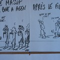 Dessins IV