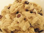 cookies_aux_3_chocolats_et_chamallows_3