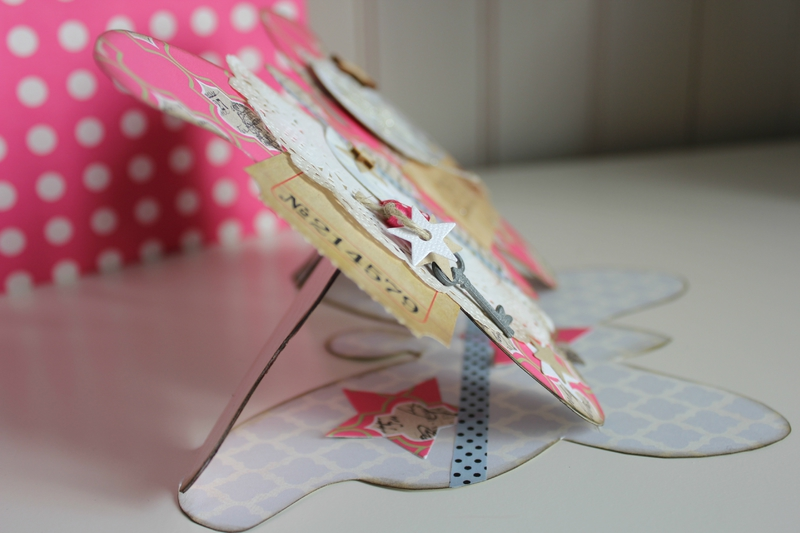 Carte Papillon inspirationaltechniquesandtutorials (3)