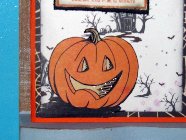 carte halloween_04