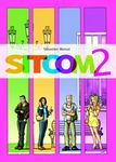 sitcom2