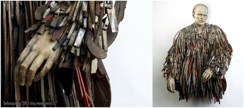 Cristina-Cordova-sculpture-5