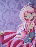 Princesse_Pauline_bis_bis