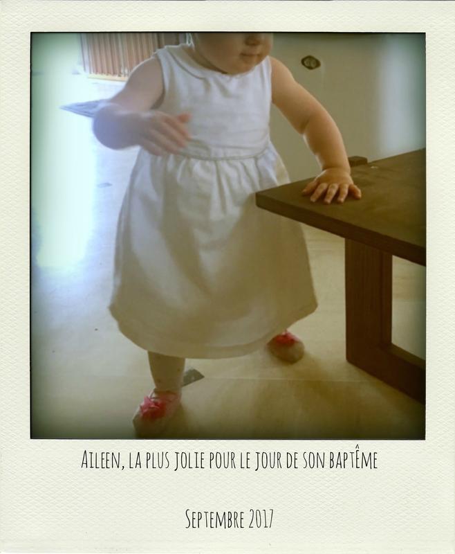 Aileen robe baptême-pola