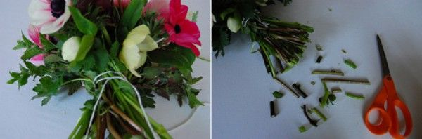 diy_wedding_flowers3