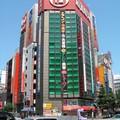 Japon : premières impressions