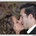 Mariage Vanessa et Mathieu