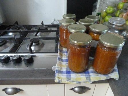 5-cuisine (10)