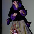 Défilé Nomad Circus manga expo 2007