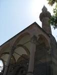 erzurum_ibrahim_pasha_mosque