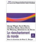 Le_r_anchantement_du_monde